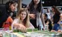 """中国玩家请注意,欧洲人玩麻将已经""""听胡""""了"""