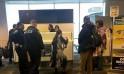 又有华裔在美国被赶下飞机